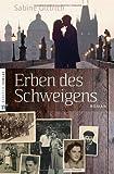 ISBN 3862560422