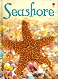img - for Seashore: Level 1 (Usborne Beginners) book / textbook / text book