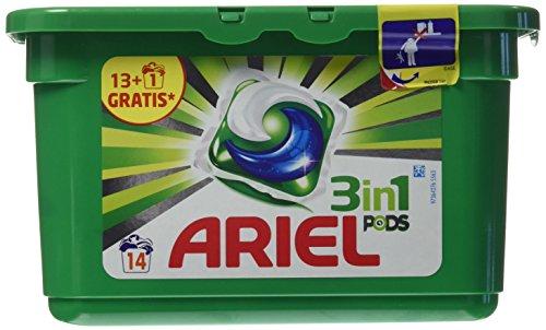 ariel-detergente-3-en-1-capsulas-13-1-uds