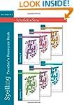 Spelling Teacher's Resource Book (Tea...