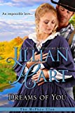 Dreams of You (The McPhee Clan Book 7)