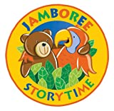 img - for Jamboree Storytime Level B: Classroom Pack book / textbook / text book