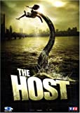 """Afficher """"The Host"""""""