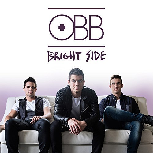 bright-side-by-obb-2013-05-04