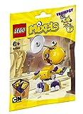 Lego Mixels Trumpsy 41562