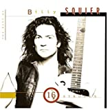 16 Strokes: The Best of Billy Squier Thumbnail Image