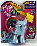 Rainbow Dash Rainbow Power My Little Pony