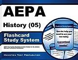 AEPA History (05) Test Flashcard