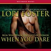 When You Dare | [Lori Foster]