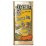 Filippo Berio Pure Olive Oil 1X5LTR