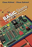 img - for BASIC Stamp, Second Edition: An Introduction to Microcontrollers book / textbook / text book