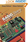 BASIC Stamp: An Introduction to Micro...