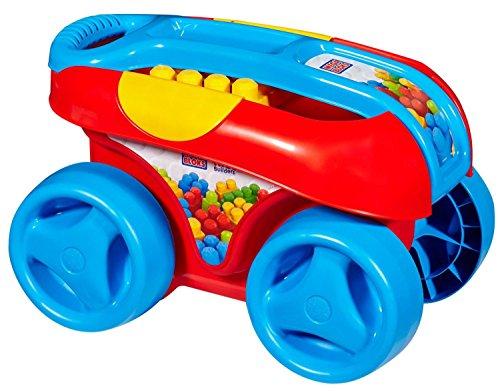 mega-bloks-play-n-go-wagon