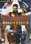 Mace Griffin: Bounty Hunter (vf)