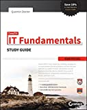 img - for CompTIA IT Fundamentals Study Guide: Exam FC0-U51 book / textbook / text book