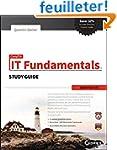 CompTIA IT Fundamentals Study Guide:...