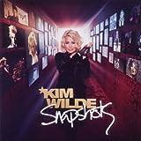 Snapshotsby Kim Wilde