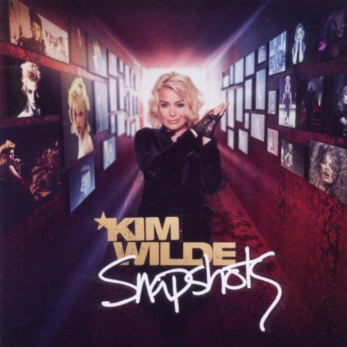 Kim Wilde - Snapshots - Zortam Music