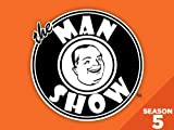 The Man Show: Toilet Expo