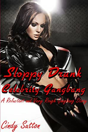 STORIES Reluctant Gangbang Erotica Stories ebook dp BWPYMFLQ