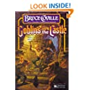 Goblins in the Castle (Minstrel Book)