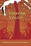 img - for Cesarean Voices book / textbook / text book