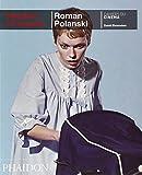 Roman Polanski (Masters of Cinema)