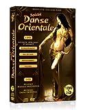 echange, troc Special Danse Orientale (DVD + 2 CD)