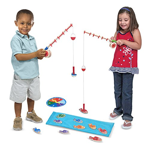 Melissa-Doug-Catch-Count-Fishing-Game