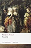 Camilla (Oxford World's Classics)