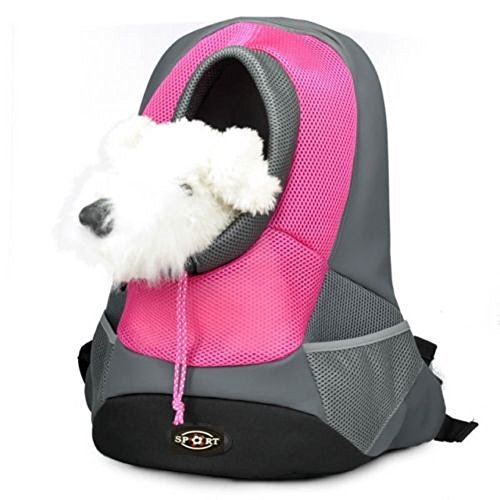 tping-high-quality-pet-breathable-backpack-bag-pounch-sling-carrier-for-dog-puppy-cat-outdoor-travel