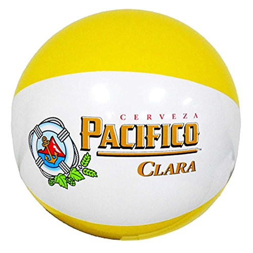 pacifico-inflatable-beach-ball