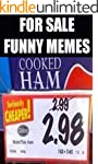 Memes: Epic For Sale Fails, Memes And...