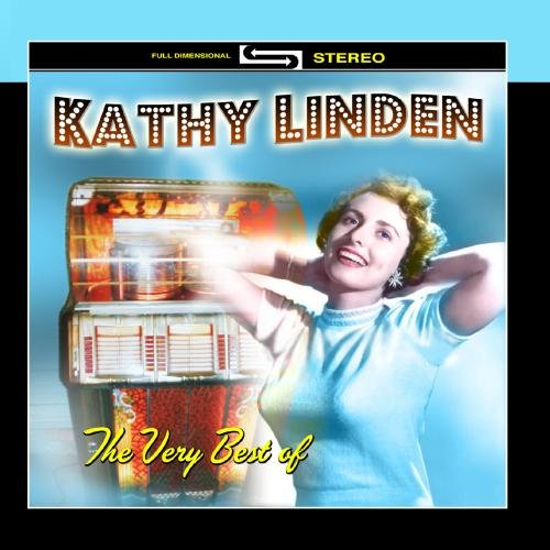 Kathy Linden - I Wish I Were a Princess Great Lost Female Teen Idols - Zortam Music