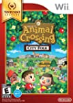 Nintendo Selects: Animal Crossing: Ci...