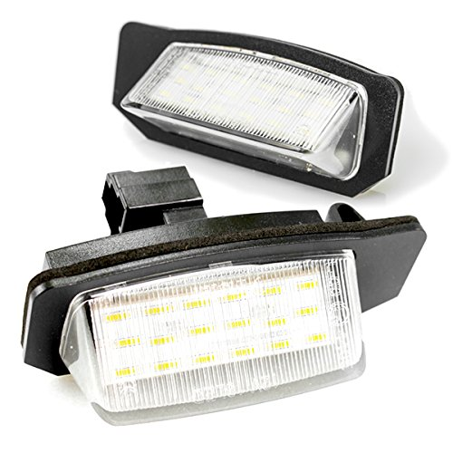 led-license-plate-light-for-mitsubishi-lancer-sportback-outlander-ii-and-iii-with-certification