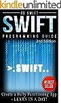 Programming: Swift: Create A Fully Fu...