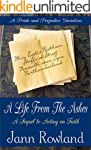 A Life from the Ashes (English Edition)