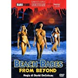 Beach Babes from Beyondby Joe Estevez