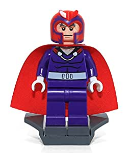 lego magneto coloring pages - photo#30