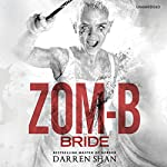 Zom-B Bride | Darren Shan