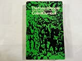 img - for The Forest People, a Study of the Pygmies of the Congo. book / textbook / text book