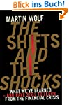 The Shifts and the Shocks: What we've...