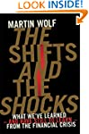 Shifts And The Shocks, The