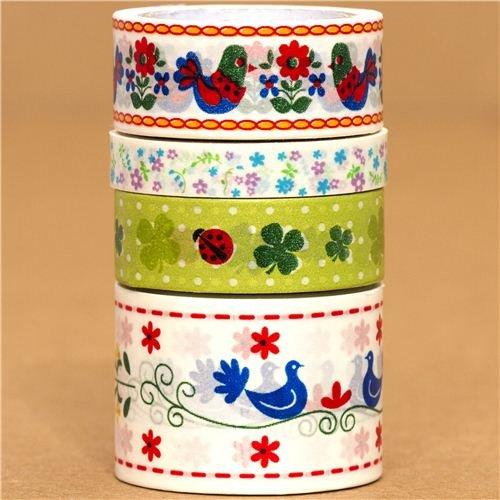 Pegamento cola y cinta adhesiva listado de productos for Plantas decorativas amazon