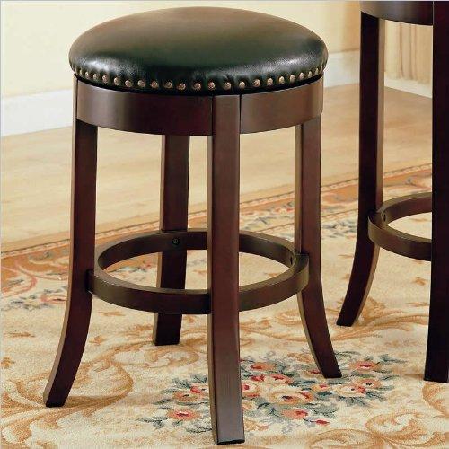 Furnishingo find discount furnishing online Home bar furniture amazon