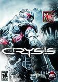 Crysis [Download]