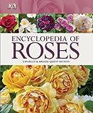 Encyclopedia of Roses