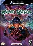 Baten Kaitos 1 for GameCube