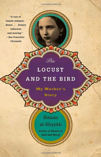 The Locust and the Bird: My Mother